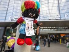 Leefbaar mijdt debat over Zwarte Piet uit angst voor veiligheid