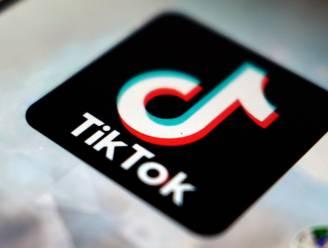 TikTok telt meer dan een miljard gebruikers