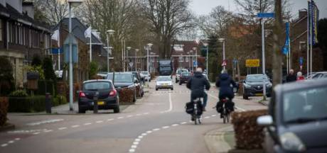 Puzzel ontsluiting Nuenen-West opnieuw gelegd; 'Lus van Kranen' van tafel