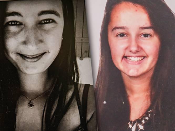 """""""Onze dochters stierven aan een trombose, terwijl ze de pil namen. De risico's kenden ze niet genoeg"""""""