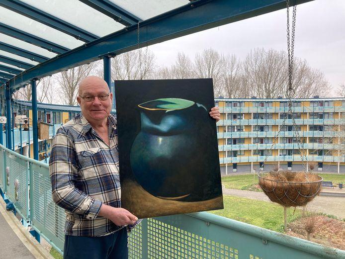 Hans van Uden