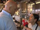 Eindhovense sushikoningin neemt Las Palmas over van Herman den Blijker