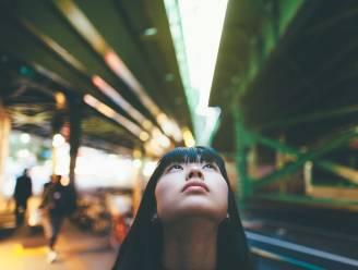 Het ontstoken brein: hoe een verstoord immuunsysteem tot psychische problemen kan leiden