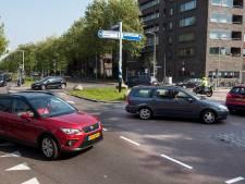 Opinie: Gemeente Utrecht misleidt omwonenden over onveilig verkeersplein 't Goylaan