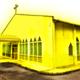 Kenia verft kerken en moskeeën 'optimistisch' geel