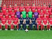Dit zijn de spelers die FC Twente kampioen maakten