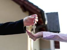 Helmond wil kopers verplichten in nieuw huis te gaan wonen om speculeren met nieuwbouw tegen te gaan
