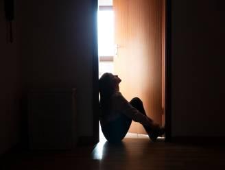'Kritisch rapport over meer dan incidentele fouten in jeugdzorg stilgehouden'