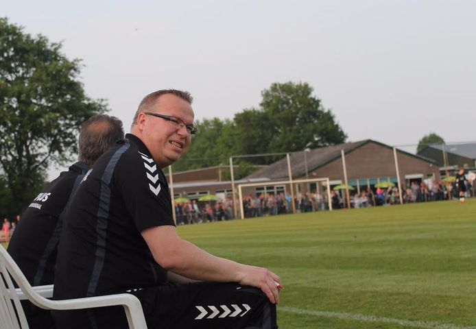 John van Aert