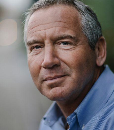Medisch experts maken gehakt van plan Herstel-NL: 'Absurd, gaan we bejaarden in een reservaat stoppen?'