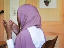 Somalische kleuter Roda werd nooit herenigd met haar ouders: 'Jeugdzorg had dat kunnen regelen'
