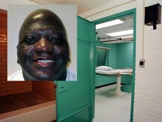 Man (52) die 30 jaar geleden moord pleegde, geëxecuteerd in Alabama