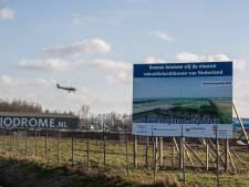Veluwse VVD-fracties: Lokaal geluid heeft gewonnen
