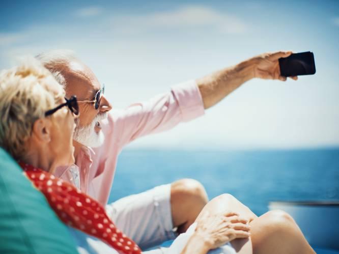 Hoe zullen we op vakantie gaan in 2021? Reisexperts blikken vooruit