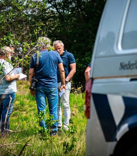 Peter R. de Vries zoekt oplossing in vermissing studente Tanja Groen
