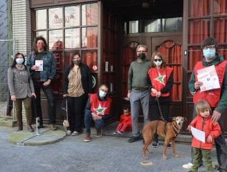 PVDA Ninove houdt 'droge kroegentocht' om horeca hart onder de riem te steken