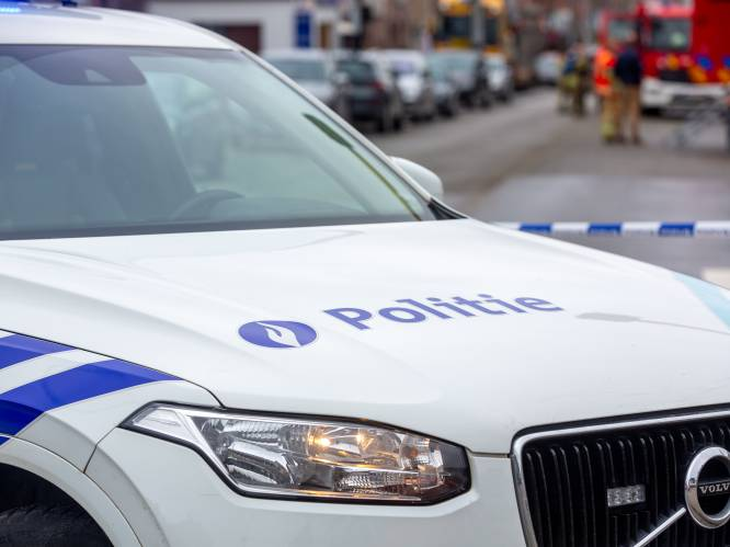 Hardleerse exhibitionist die al drie keer werd veroordeeld, randt jong meisje (11) aan op fiets