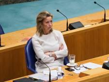 Gennep krijgt minder geld uit Den Haag en lobbyt wanhopig: 'Dit is onacceptabel'