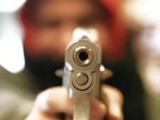 Velpenaar (33) moet twee jaar de cel in voor gewapende overval waar hij zich niks meer van zegt te herinneren
