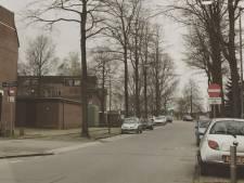 Veertien bekeuringen voor automobilisten Patersweg in Dordrecht