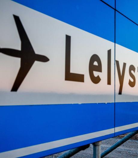 Hoog over Ede niet blij met nieuwste plannen voor Lelystad