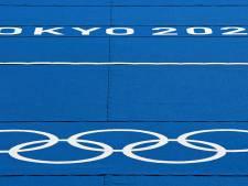 """Le directeur des Jeux de Tokyo veut rassurer: """"La situation sanitaire est conforme aux attentes"""""""