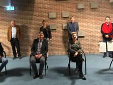 Samenwerking moet leiden tot versterking welzijnswerk in Zuidwest Drenthe
