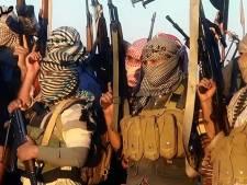 Un recruteur de jihadistes français rapatrié en Tunisie