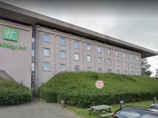 """UGent stuurt internationale studenten op hotel door kotentekort: """"We hebben hen aangeraden om in Kortrijk te kijken"""""""
