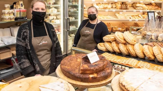 """Tea-room Gijselinck Oudenaarde doet de deuren dicht: """"We komen terug met een totaal nieuw concept"""""""