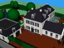 Vught weer een landhuis rijker?