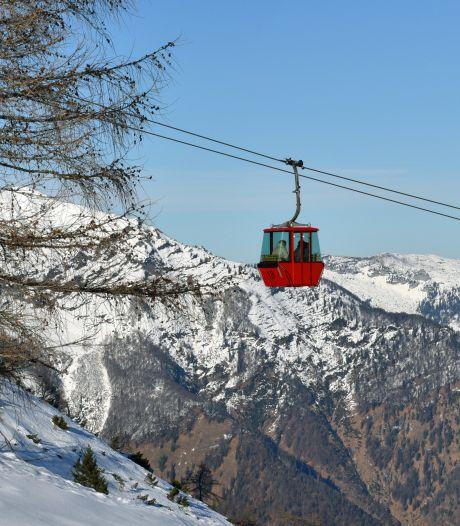 Claim Nederlandse wintersporters tegen Tirol om verzwijgen coronavirus