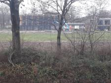 Nu ook met de camper in Den Bosch op bezoek, maar niet langer dan drie weken