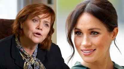 """""""Jaloerse Meghan verpestte bewust de verjaardag van Kate"""", beweert halfzus Samantha"""