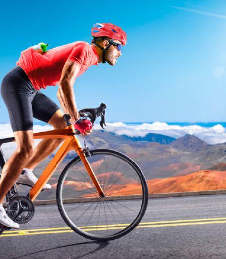 Ben jij de grootste Vuelta-kenner van Nederland?