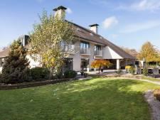 Makelaar in Almelo sneert naar Amsterdam: 'Voor dat geld heb je hier een villa'