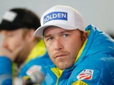 Dochtertje van skilegende Bode Miller verdrinkt in zwembad