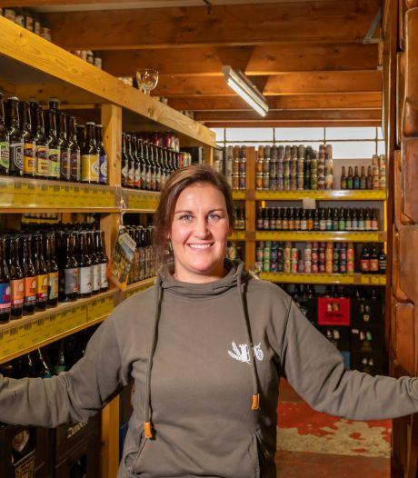 Lokaal gebrouwen biertje wordt flink duurder: 'Een harde klap'