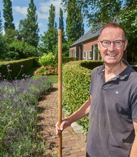 Voorzitter dorpsraad: 'Wie in Vorstenbosch kritiek levert, steekt óók handen uit mouwen om het te verbeteren'