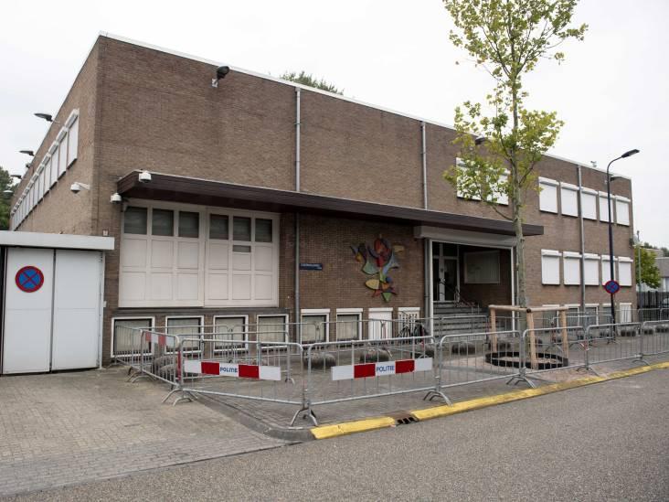 Eist 18 jaar cel voor granaataanslag in Oosterhout en liquidatie in Tilburg
