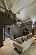 de nieuwe villa van de familie Meiland