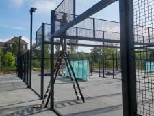 Tennissen en padellen in Zeeland tegen diabetes-1