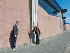 Deventer bouwgigant Van Wijnen bestaat een eeuw: van tentdak De Scheg tot gasloze huizen Steenbrugge