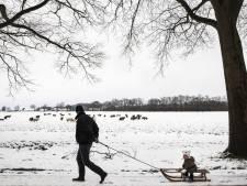 Vijf Drentse en Groningse overheden werken samen aan gebiedsvisie voor grensgebied