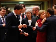 EU tegen Britten: wat willen jullie nou eigenlijk?
