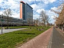 TU Delft onderzoekt 'exit corona' bij 10.000 Nederlanders