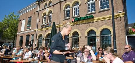 iQ Events werkt bij Winters Delft samen met Moodz