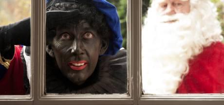 Boekje met allereerste Zwarte Piet verkocht voor 3.000 euro