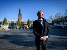 SVH-voorzitter stapt op: 'Je kunt gemeente Hengelo niet betrouwbaar noemen'