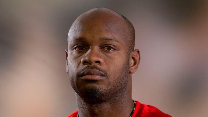 Onder meer Asafa Powell werd betrapt op dopinggebruik